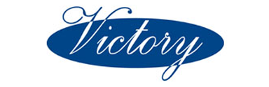 Victory Products